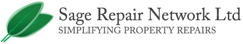 Sage Repair Network Ltd